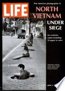 7 apr. 1967