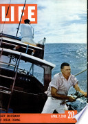 7 apr. 1961