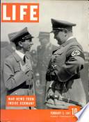 3 veeb. 1941