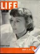 24 jaan. 1944