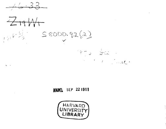 [merged small][merged small][ocr errors][ocr errors][ocr errors][merged small][merged small]