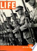 10 juuli 1939