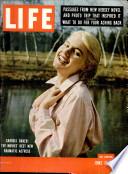 11 juuni 1956
