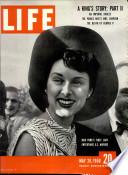 29 mai 1950