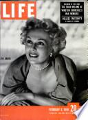 6 veeb. 1950