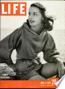 6 juuni 1949