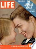 24 dets. 1956