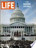 29 jaan. 1965