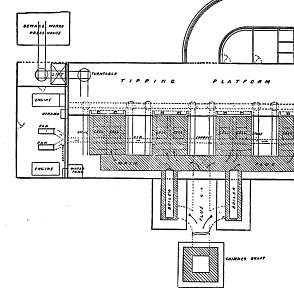 [merged small][merged small][merged small][merged small][merged small][merged small][merged small][merged small][merged small][merged small][merged small][merged small][merged small][merged small][merged small][ocr errors][ocr errors][ocr errors][merged small]