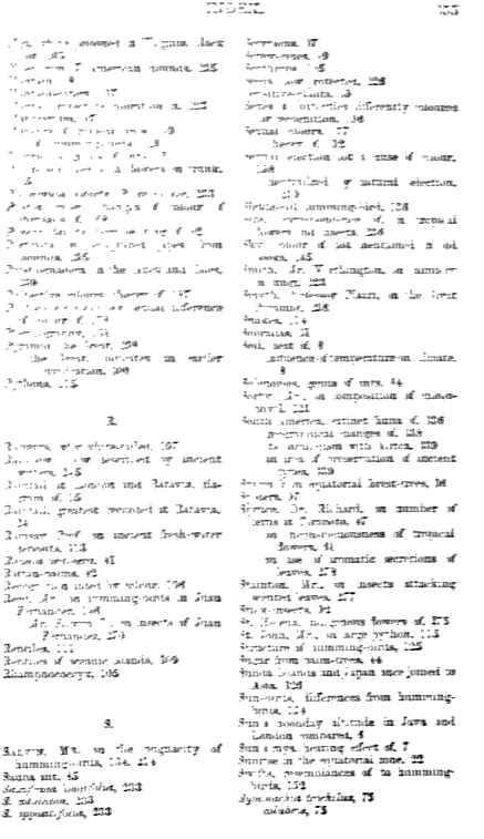 [merged small][merged small][ocr errors][ocr errors][merged small][ocr errors][ocr errors][ocr errors][ocr errors][ocr errors][merged small][ocr errors][ocr errors][ocr errors][ocr errors][ocr errors][ocr errors][merged small][ocr errors][ocr errors][ocr errors][ocr errors][ocr errors][ocr errors][ocr errors][ocr errors]