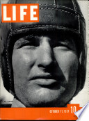 11 okt. 1937