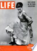5 mär. 1951