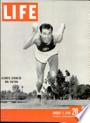 2 aug. 1948