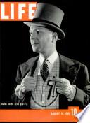 16 jaan. 1939