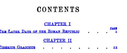 [merged small][merged small][ocr errors][merged small][merged small][merged small][merged small][ocr errors][merged small][merged small][merged small][merged small][merged small][merged small][merged small][merged small]