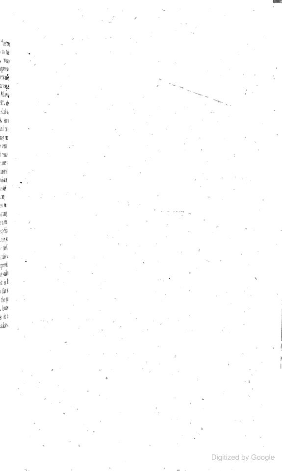 [ocr errors][ocr errors][ocr errors][ocr errors][merged small][ocr errors][merged small][ocr errors][merged small]