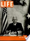 8 juuli 1940