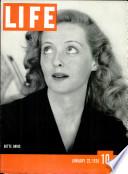 23 jaan. 1939