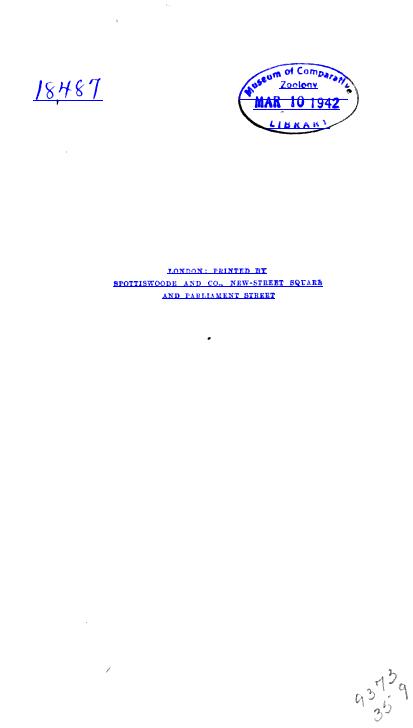 [merged small][merged small][merged small][merged small][merged small][ocr errors][ocr errors]