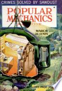 mär. 1937