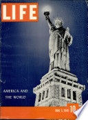 3 juuni 1940