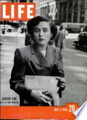 3 mai 1948