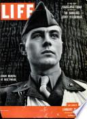 15 jaan. 1951