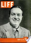 10 jaan. 1944