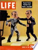24 mär. 1961