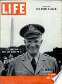 16 juuni 1952