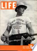 13 juuli 1942