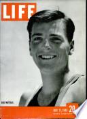 11 juuli 1949