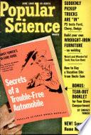 juuni 1965