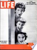 28 juuli 1952