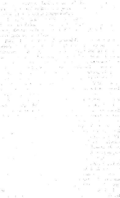 [merged small][merged small][merged small][merged small][ocr errors][merged small][ocr errors][ocr errors]
