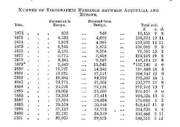 [merged small][merged small][merged small][merged small][merged small][merged small][merged small][merged small][merged small][merged small][merged small][ocr errors][ocr errors][ocr errors][merged small]