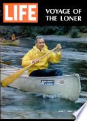 7 juuni 1968