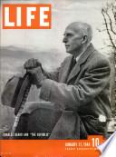 17 jaan. 1944