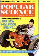 sept. 1960