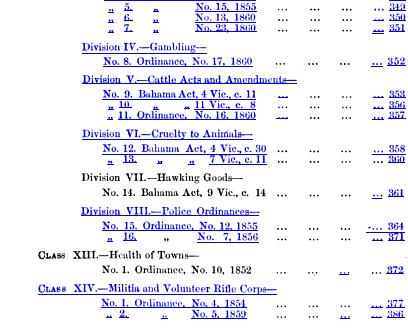 [ocr errors][ocr errors][merged small][merged small][merged small][merged small][ocr errors][ocr errors][ocr errors][merged small][ocr errors][merged small][merged small][merged small][merged small][merged small][merged small][merged small][ocr errors][merged small][merged small][ocr errors][merged small][merged small][merged small]