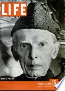 5 jaan. 1948