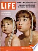 9 veeb. 1959