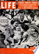 6 apr. 1953