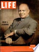 21 juuli 1952
