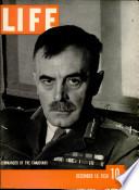 18 dets. 1939