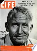 31 jaan. 1955