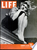 24 veeb. 1947
