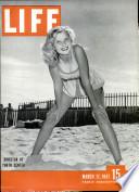 17 mär. 1947
