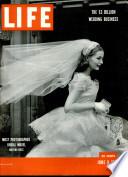 9 juuni 1952