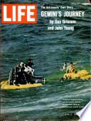2 apr. 1965